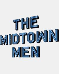 Image for The Midtown Men