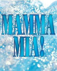 Image for Mamma Mia!