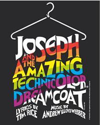 Image for Joseph