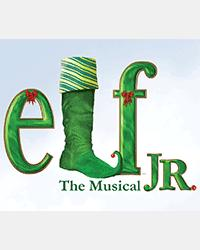 Image for Elf Jr.