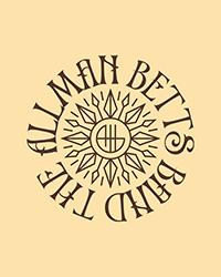 Image for The Allman Betts Band