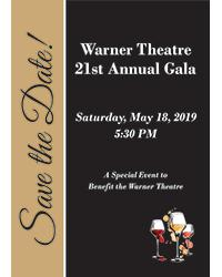 Image for 21st Annual Gala