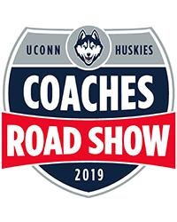 Image for Coaches Roadshow