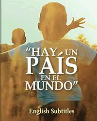 Image for Hay Un Pais En El Mundo