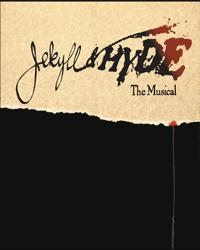 Image for Jekyll & Hyde