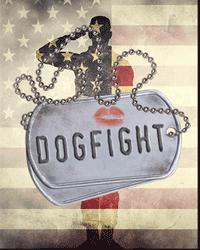 Image for Dogfight
