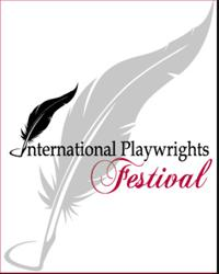 Image for International Playwrights Festival