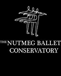 Nutmeg Graduation Ceremony Logo
