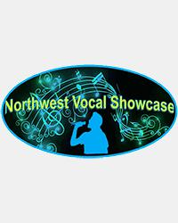Image for Northwest Vocal Showcase
