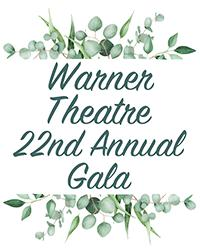Image for 22nd Annual Gala