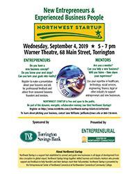 Northwest Startup