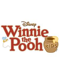 Disney's Winnie the Pooh Kids