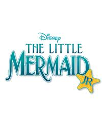 Image for Disney's Little Mermaid Jr