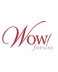 Wow! Forum: Unstoppable Women