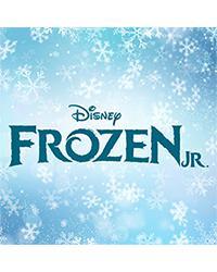 Daytime - Disney's Frozen JR.
