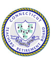 Open Enrollment Meeting for the Teacher's Retirement Board of Connecticut