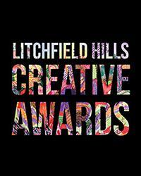 Litchfield Hills Creative Awards