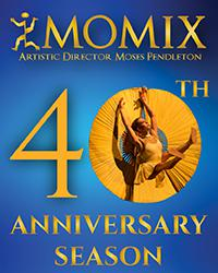 Private - 40th Anniversary Season
