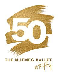 Nutmeg Spring Studio Series