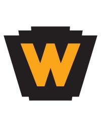 poster for Warner Gift Certificates