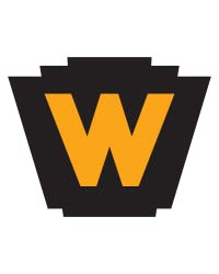 poster for Membership 01 - Patron $100