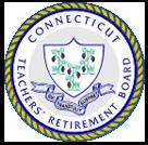 Open Enrollment Meeting for the Teacher's Retirement Board of Connecticut